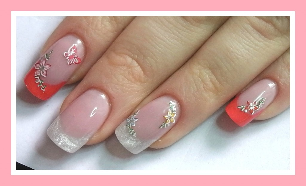 Benefits Of Hard Gel Enhancements What The Gel Nails Salon